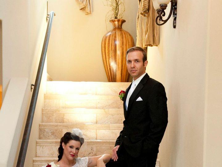 Tmx 1388163801883 Chris  Christine 0 Fallbrook, CA wedding officiant