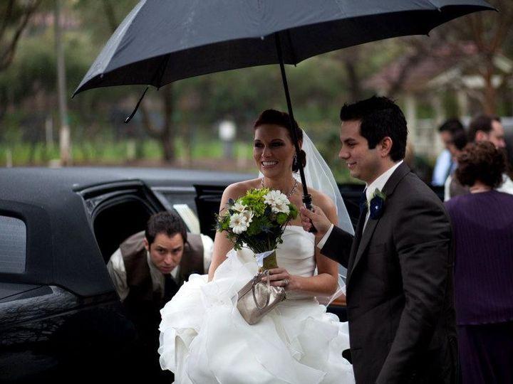 Tmx 1388164396346 Adam  Kandice 0 Fallbrook, CA wedding officiant