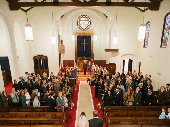 Tmx 1388164516505 Adam  Kandice 0 Fallbrook, CA wedding officiant