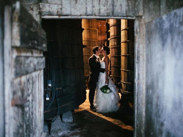 Tmx 1388165077759 Adam  Kandice 0 Fallbrook, CA wedding officiant