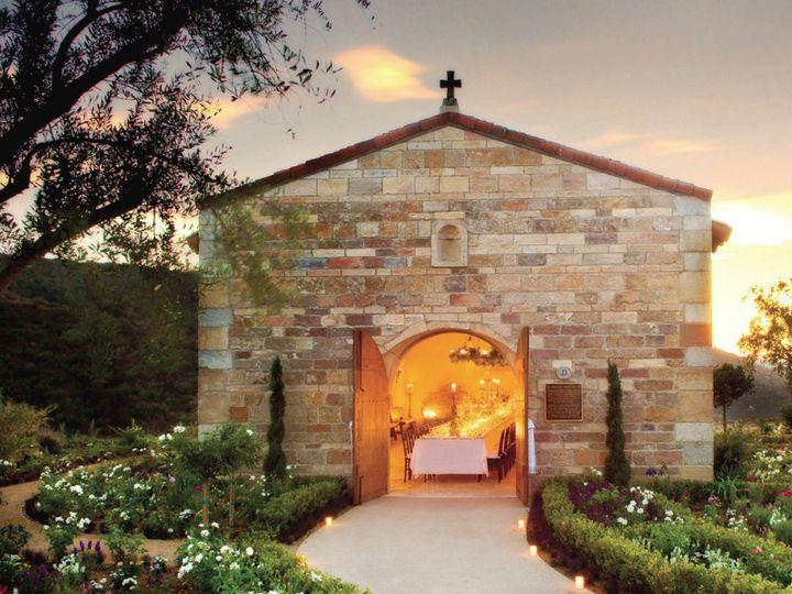 Tmx 1388192360375 Chapel At Cal A Vi Fallbrook, CA wedding officiant