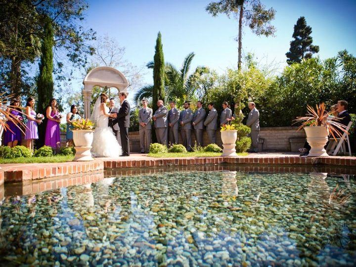 Tmx 1388208858210 Eddie  Karen 0 Fallbrook, CA wedding officiant