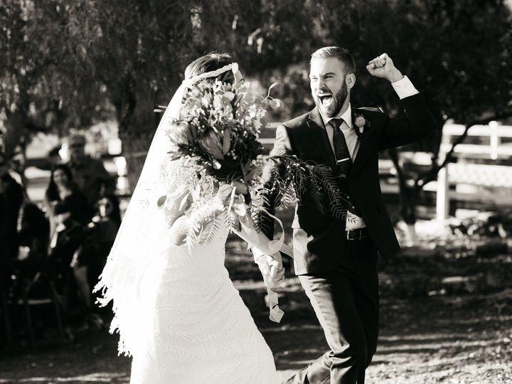 Tmx Beougher Kv 2018 249 51 204943 158256271787457 Fallbrook, CA wedding officiant