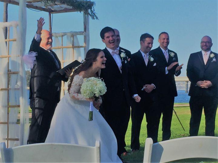 Tmx Copy Of Sean Sophia 01 51 204943 158256075315309 Fallbrook, CA wedding officiant