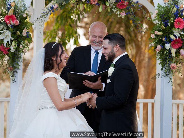 Tmx Elijah Rachel 2 51 204943 158256070085875 Fallbrook, CA wedding officiant