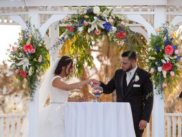 Tmx Elijah Rachel 3 51 204943 158256070097637 Fallbrook, CA wedding officiant