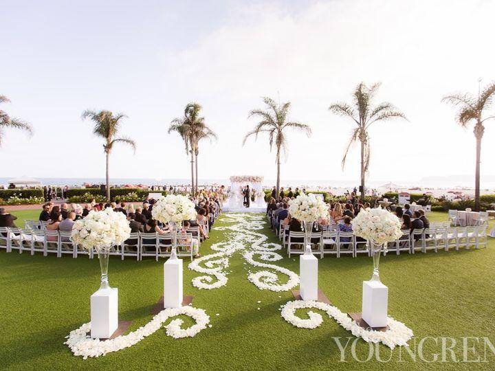 Tmx Marc Tricia 59 51 204943 158256086864612 Fallbrook, CA wedding officiant