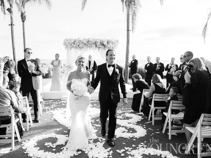 Tmx Marc Tricia 63 51 204943 158256086817919 Fallbrook, CA wedding officiant