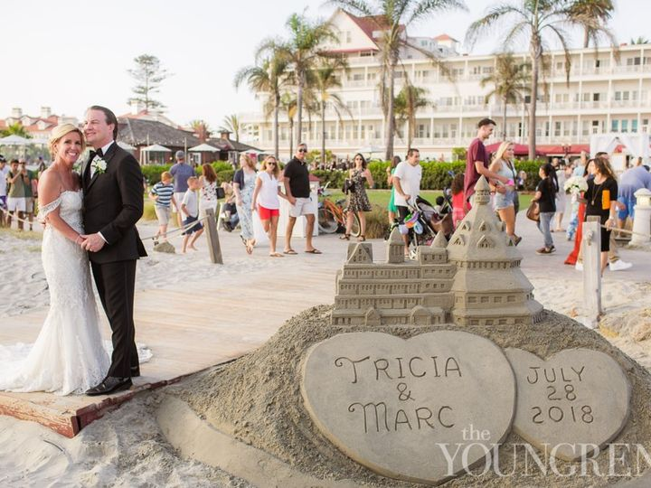 Tmx Marc Tricia 65 51 204943 158256086824676 Fallbrook, CA wedding officiant