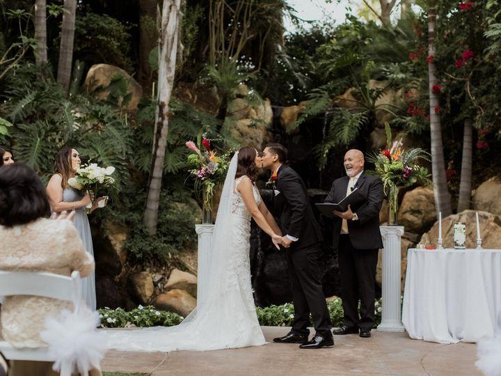 Tmx Roxannephilpreview 67 Copy 51 204943 158256060545465 Fallbrook, CA wedding officiant
