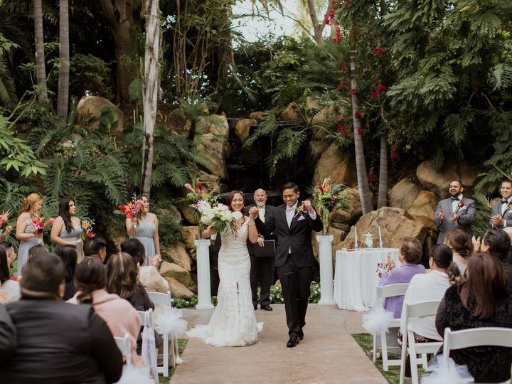 Tmx Roxannephilpreview 71 Copy 51 204943 158256060678861 Fallbrook, CA wedding officiant