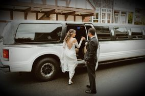 Outer Banks Limousine