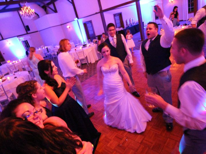Tmx 1436814672630 Img2055 East Longmeadow wedding dj