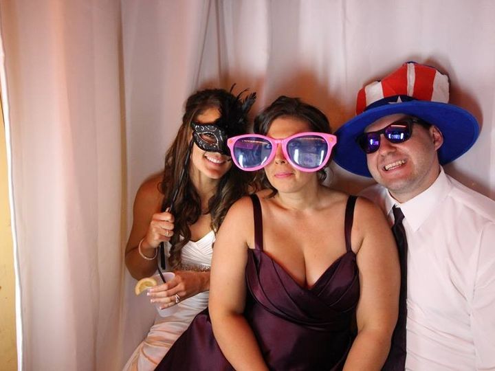 Tmx 1453995833759 103750789996939067231107103426492055074023n East Longmeadow wedding dj
