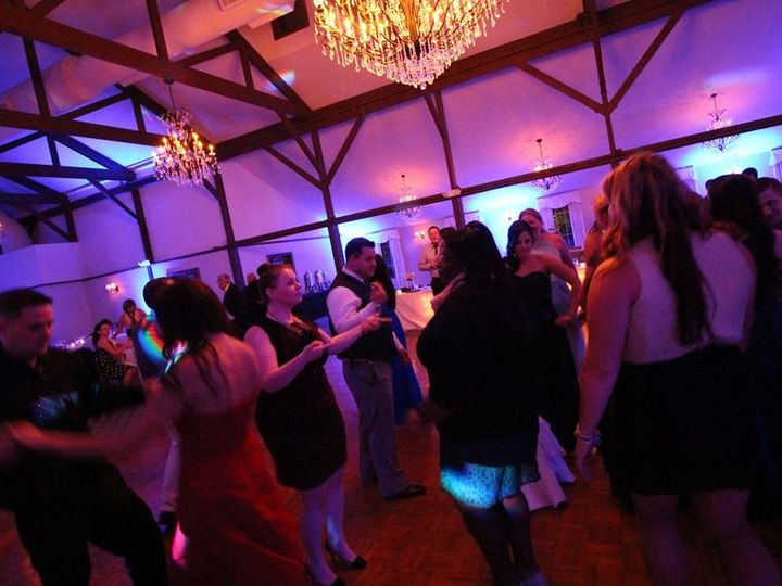 Tmx 1453995980774 107038139997578367167178780204281116674898n East Longmeadow wedding dj