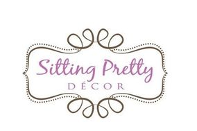 Sitting Pretty Décor