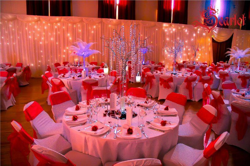 Fatima floral weddings lighting decor bethesda md weddingwire 800x800 1384205706039 dgu44k1q1viczlaibdnlampzfxkr6reujieuvzt 800x800 1384205717804 2c718e2aed69e537d1482845c878b26f9vj junglespirit Gallery