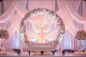 Fatima Floral & Weddings