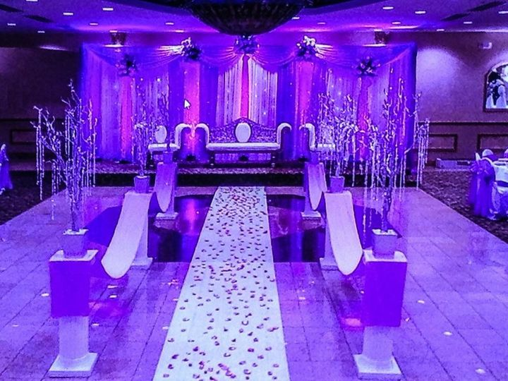 Tmx 1384205813963 Sg8ronstqrkzdtpz7xahs2n1uawrwruksw Umciol7 Bethesda, District Of Columbia wedding eventproduction