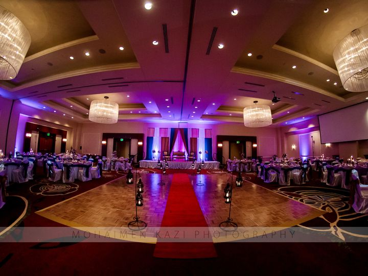 Tmx 1414178616461 Sadaf Saads Wedding By Mohaimen Kazi Photography C Bethesda, District Of Columbia wedding eventproduction