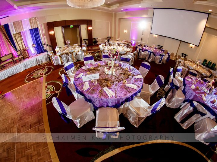 Tmx 1414178666061 Sadaf Saads Wedding By Mohaimen Kazi Photography C Bethesda, District Of Columbia wedding eventproduction
