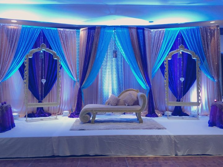Tmx 31be40ee 30f6 4f71 A9db C72a3eb07228 1 201 A 51 444943 157846359448655 Bethesda, District Of Columbia wedding eventproduction