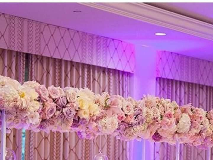 Tmx 6dddffe7 1a63 42b2 B377 Ff09bb36af08 51 444943 157846359021683 Bethesda, District Of Columbia wedding eventproduction