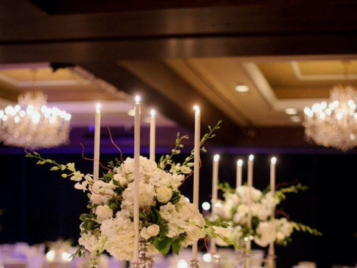 Tmx Ae21d9ed 3877 46bc 997d 8fab7bb699c9 1 201 A 51 444943 157846339998574 Bethesda, District Of Columbia wedding eventproduction