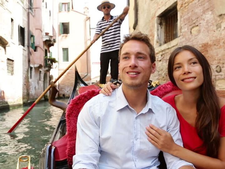 Tmx 1469842378078 Venicecouple Epping wedding travel