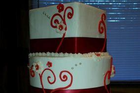 Laura's Bakery and Cake Studio