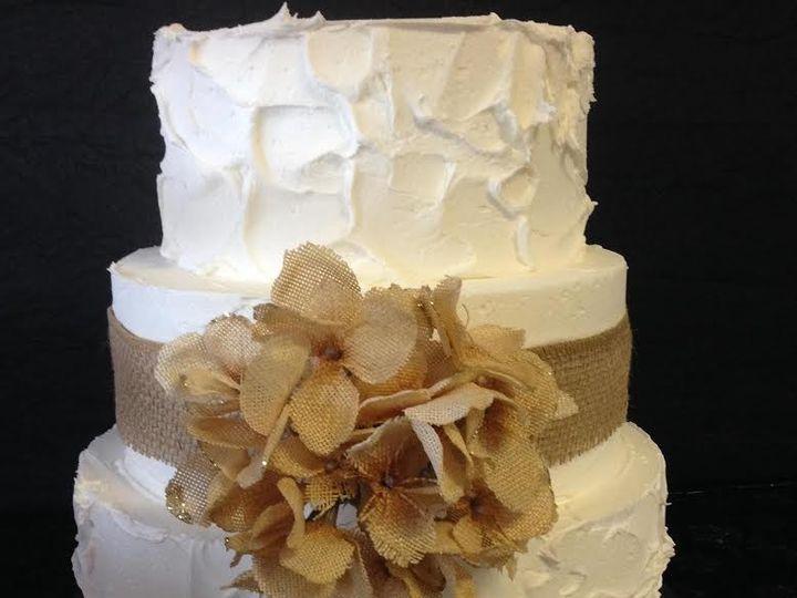 Tmx 1416322958236 6 Greenwood wedding cake