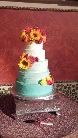 Tmx 1416322983343 44 Greenwood wedding cake
