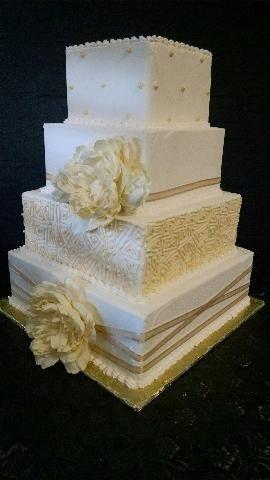 Tmx 1416322995837 222 Greenwood wedding cake