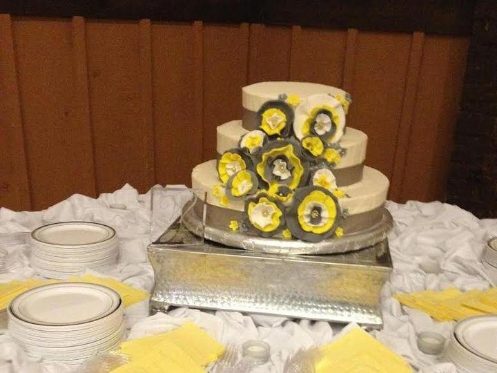 Tmx 1416323013892 4444 Greenwood wedding cake