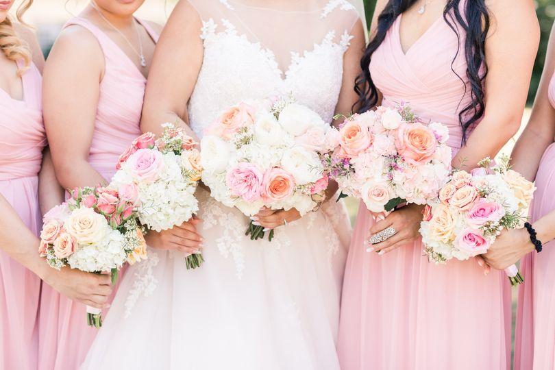 linda nathan wedding 1 130 51 1405943 1571516791