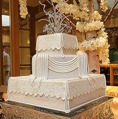 Susies Cakes Reviews Ratings Wedding Cake Texas Houston
