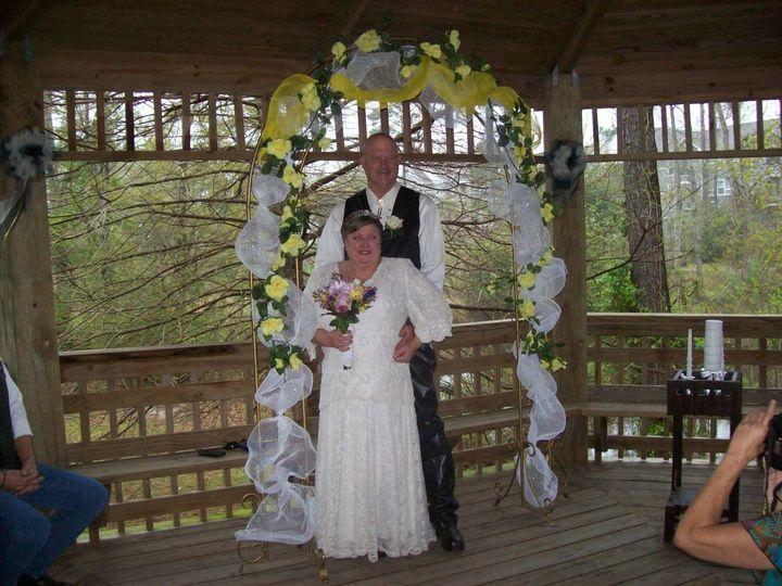 Tmx 100 1131 51 1015943 159881895695706 Gulfport, MS wedding officiant