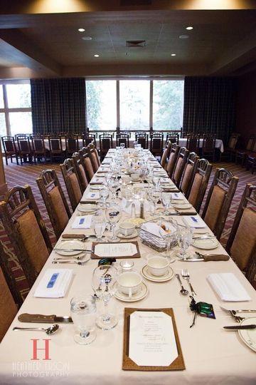 Jackson Lake Lodge Reviews Amp Ratings Wedding Ceremony