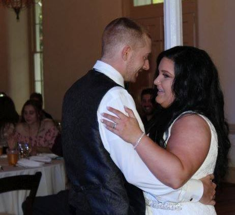 Tmx 1528985229 021ba977aa01f5ba 1528985228 62fcc027c8aa7e05 1528985223192 3 Capture2 Lehigh Valley wedding dj