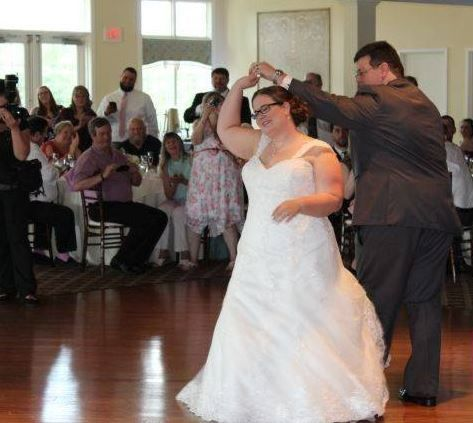 Tmx 1528985229 71f727249af1fb7b 1528985228 59ebcf9186ac1bd1 1528985223189 2 Capture1 Lehigh Valley wedding dj