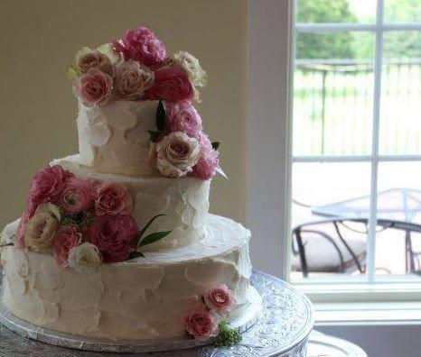 Tmx 1528985229 7aa4a19d876ce213 1528985228 5d786bb5cb897beb 1528985223186 1 Capture Lehigh Valley wedding dj