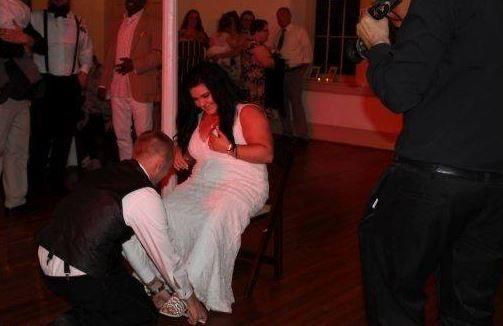 Tmx 1528985229 8bd94a84217d87e4 1528985229 71126f1ea714f89f 1528985223198 5 Capture4 Lehigh Valley wedding dj