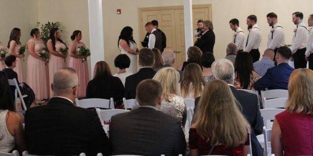 Tmx 1528985230 3517ba1bd2dd9ad0 1528985229 4e6f5a8640b4e34d 1528985223202 8 Capture7 Lehigh Valley wedding dj