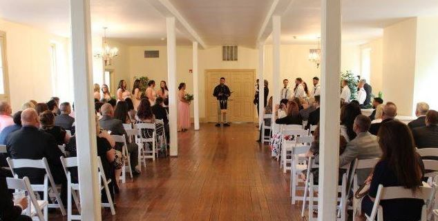 Tmx 1528985230 59a386196c277300 1528985229 07a49ed4a6915bb2 1528985223201 7 Capture6 Lehigh Valley wedding dj