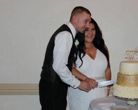 Tmx 1528985230 7645561f5a69e594 1528985229 E517a939f270e70d 1528985223200 6 Capture5 Lehigh Valley wedding dj