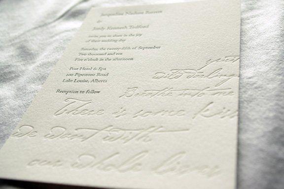Tmx 1319207450914 Barrettdetaillr Boston wedding invitation