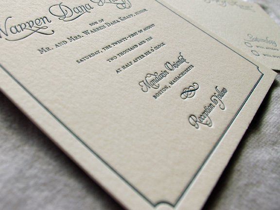 Tmx 1319207452727 Berlindetail2lr Boston wedding invitation