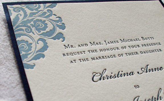 Tmx 1319207454524 Bottidetaillr Boston wedding invitation