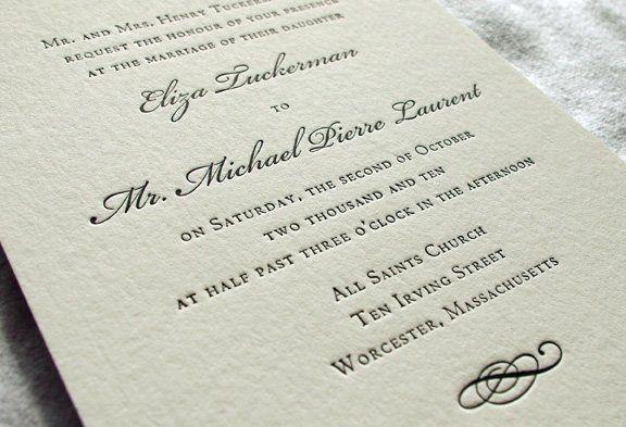 Tmx 1319207460305 Michiedetail2lr Boston wedding invitation