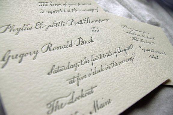 Tmx 1319207461993 Thompsondetaillr Boston wedding invitation